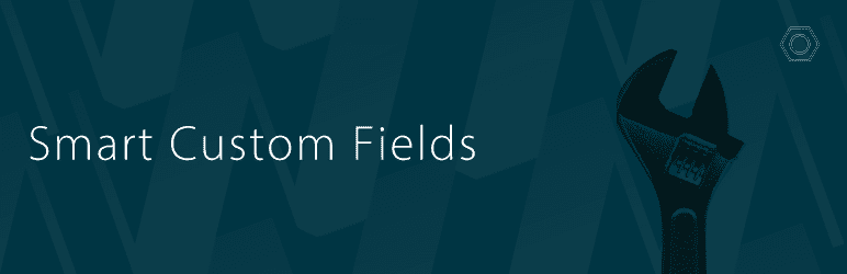 Smart Custom Fields