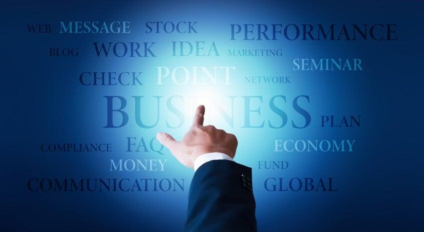 【個人事業主】Amazonビジネス、Businessプライム、請求書払いを解説