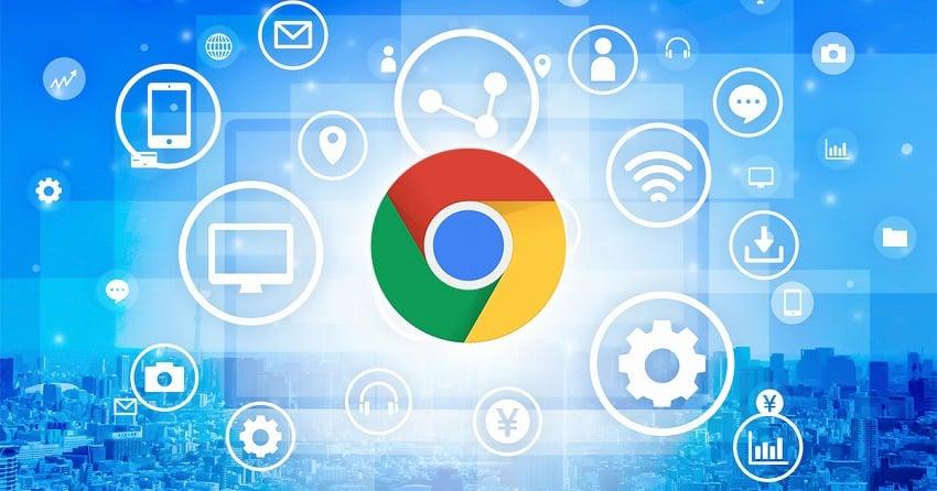 Google Chrome起動時に複数のWebサイトを表示させる3つの方法