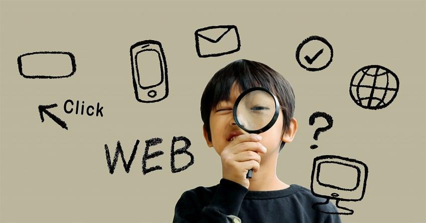 【SEO】Core Web Vitalsとは(LCP/FID/CLS) 測定ツール