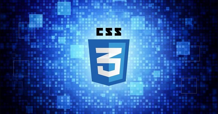 HTML横並びリストを均等幅に!個数が変わってもCSSそのまま
