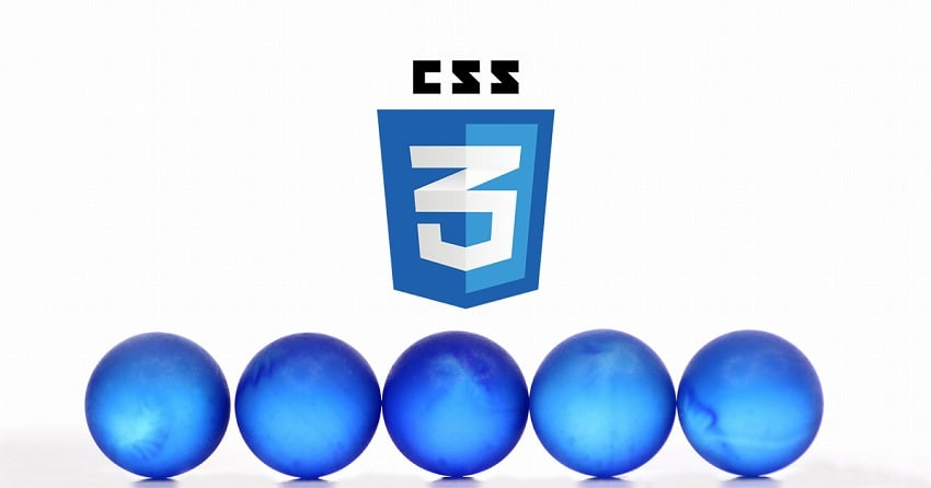 【CSS】display:flex;の使い方 5選【覚えるのはこれだけ】