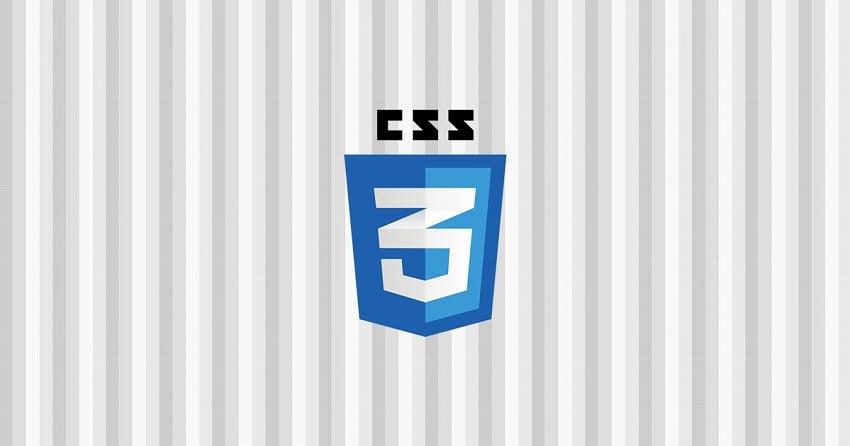 【CSS】要素を左右中央にする4つの方法【コーディング】