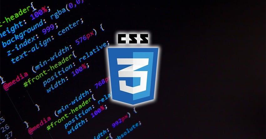 【CSS】marginの効率的な使い方【コーディング】