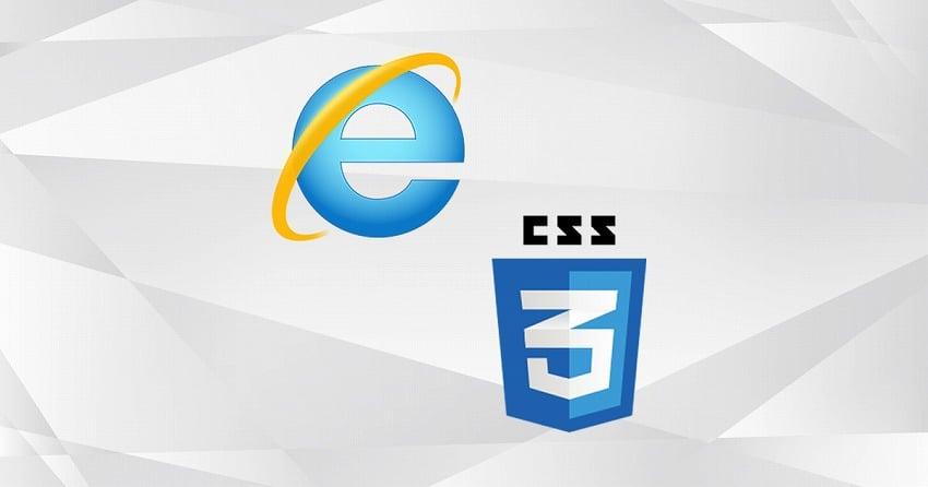 IEでも使いたい!polyfillを使えばIE11でも使える便利CSS 4選 + 1
