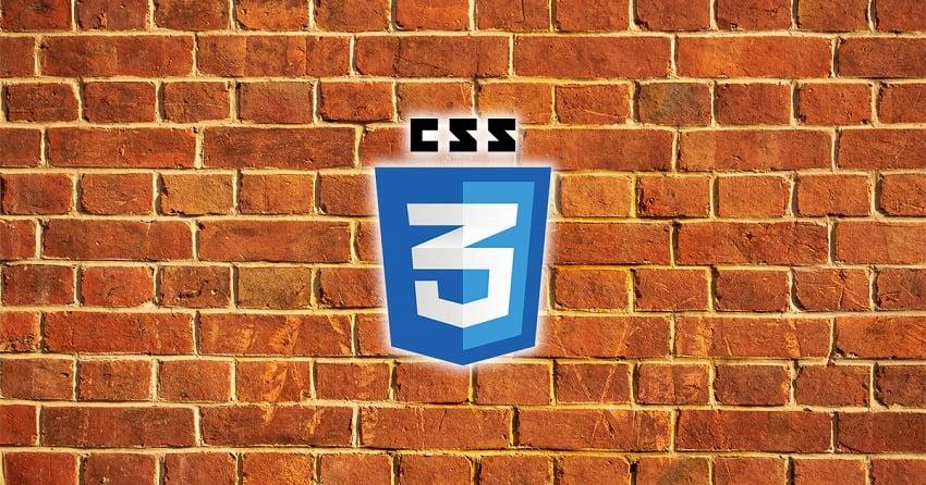 HTMLどうやって横に並べるの?CSSで要素を横並びにする方法 5選