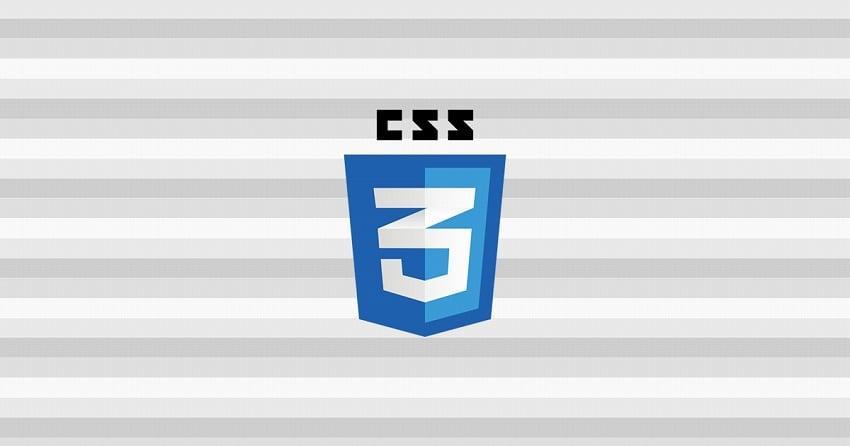 【CSS】要素を上下中央にする4つの方法【コーディング】