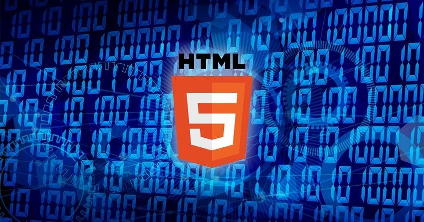 【HTML】data属性の使い方 JavaScript・jQuery・CSSでの取得方法
