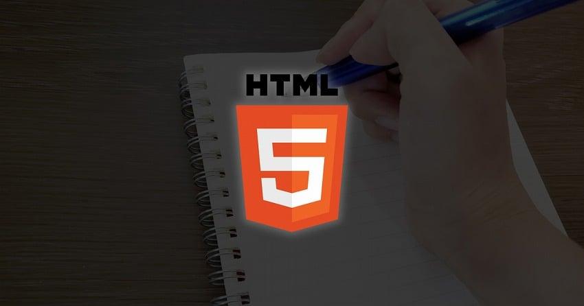 【HTML】改行(br)の正しい使い方 【コーディング】