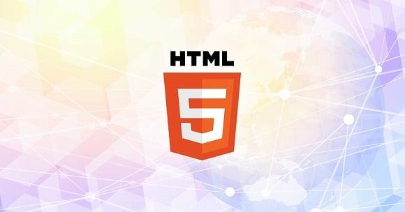 見出しタグの使い方とHTML5 Outlinerで確認する方法