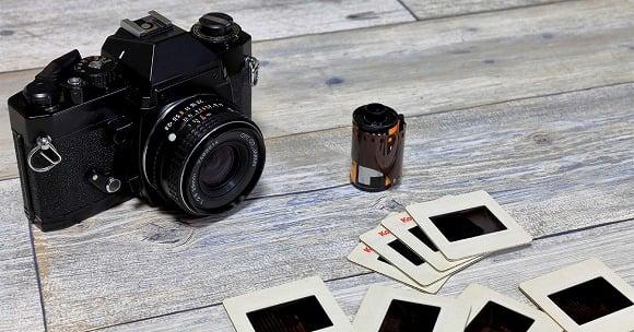 画像ファイルはどれを使う?JPG、PNG、SVG、GIF、WEBPの使い分け