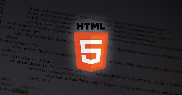 HTMLソースコードに隠しメッセージ、アスキーアートがあるWebサイト 10選