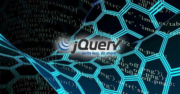 jQueryの導入手順(読み込み、使い方) WordPressにも対応【JavaScript】