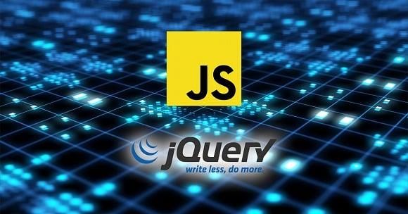 マウスオーバーでメニューを表示する方法【JavaScript】【jQuery】