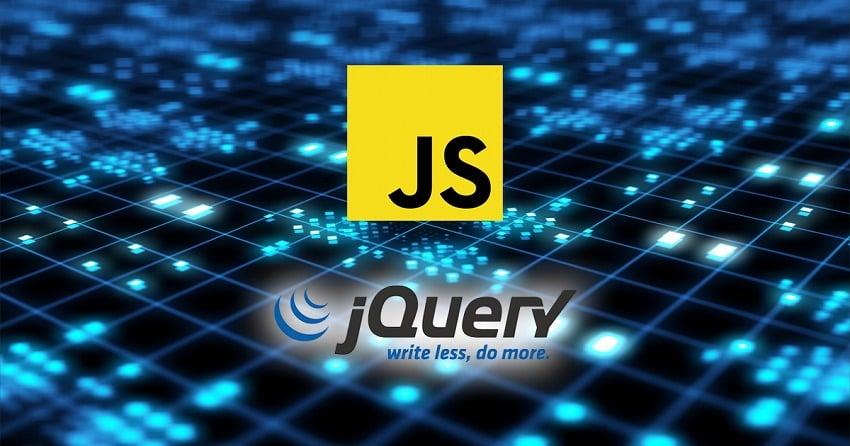 【JavaScript】マウスオーバーでサブメニューを表示する方法【jQuery】