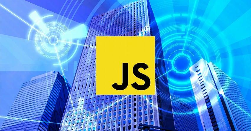 Web制作を効率化したい!よく使うおすすめJavaScript、jQueryプラグイン、ライブラリ 9選