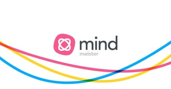 【マインドマップ】MindMeisterの登録、アップグレード手順