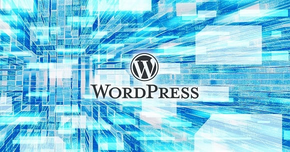 フォームカスタマイズに便利!MW WP Formの使い方まとめ【WordPress】