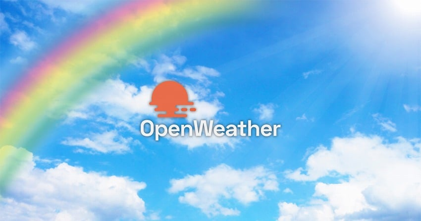 PHPで天気を取得、表示させたい!OpenWeatherMap APIの使い方