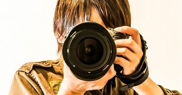 【PIXTA】ピクスタで売れた写真 25選【画像素材】