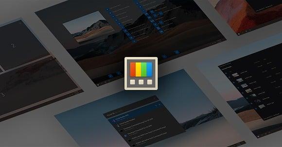 便利!PowerToysのインストール手順+使える機能(v0.23.2)【Windows10】