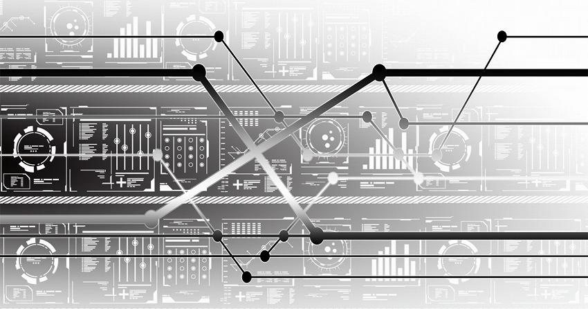 【SEO】Webページ高速化 リソースへの事前接続【Resource Hints】