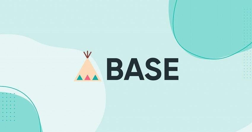 無料で始める!BASE (ベイス)の始め方、メリットを解説【ネットショップ】