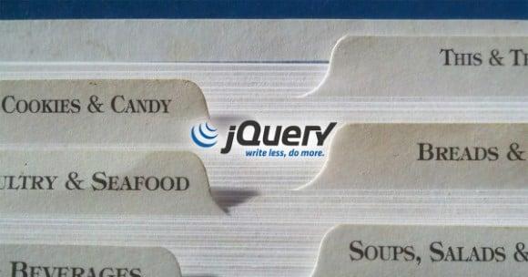【タブ切り替え】地方-都道府県-市区町村が連動【PHP + jQuery + json】