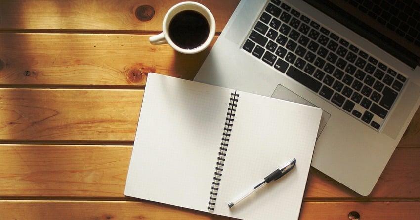 【2020年】Web制作・コーディングに役立つ おすすめブログ8選