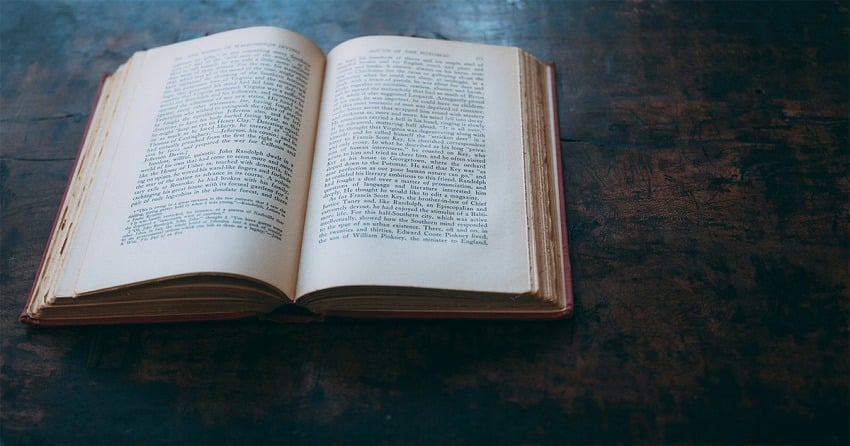 【2020年】Web制作・コーディングに役立つ おすすめ本 11選