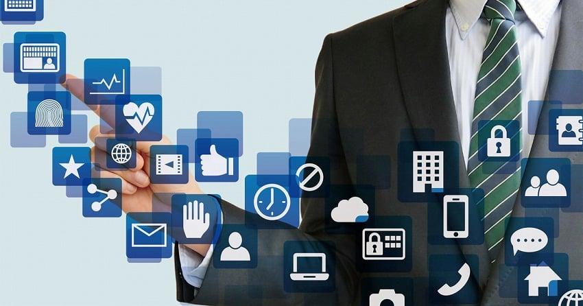 Web制作を効率化! おすすめフリーソフト 11選【Windows10】