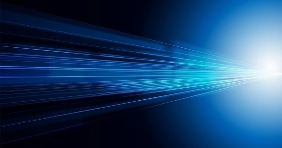 【SEO】Webページ速度改善のポイントとネットワーク処理の改善