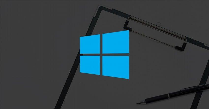 コピーを複数保存したい!Windowsクリップボード履歴の使い方