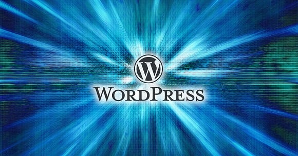 【WordPress】「更新されない」の解決方法 キャッシュ対策