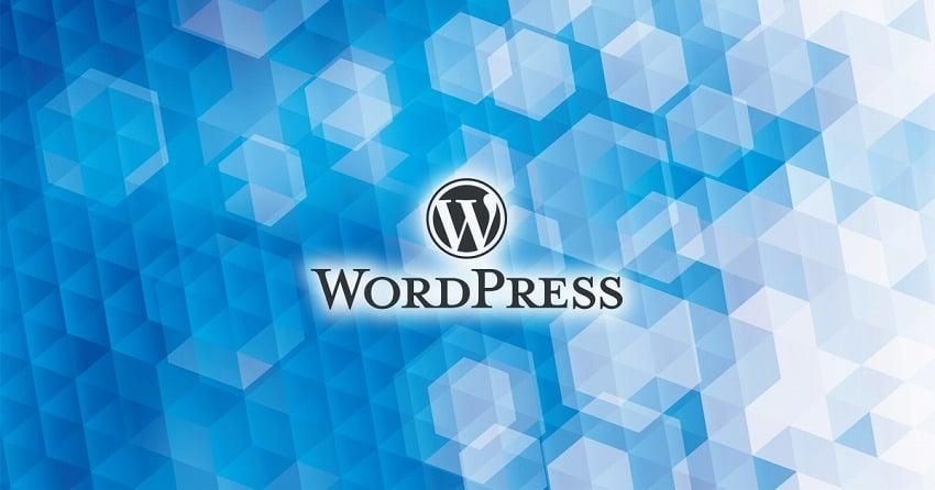 簡単!WordPress管理画面の投稿一覧で表示件数を変更する方法 (固定ページ・ユーザー)