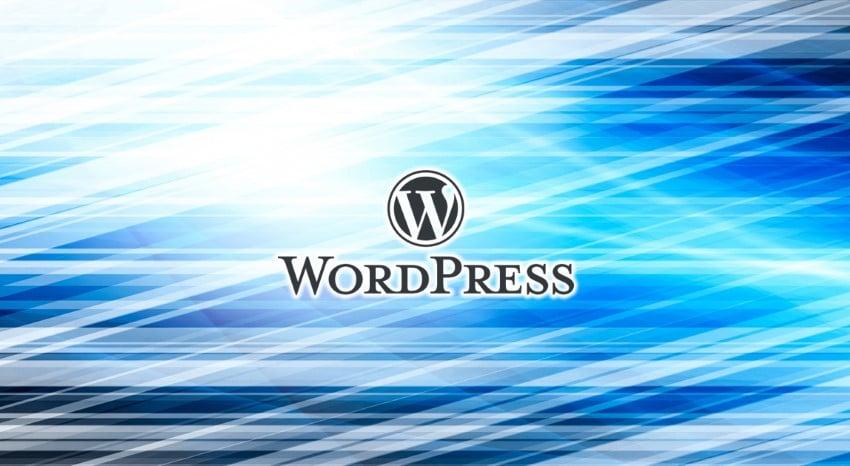 WordPressでAjaxを使って投稿を検索する方法【jQuery】