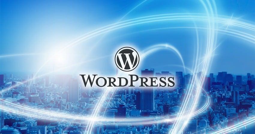 【WordPress】カスタム投稿タイプの作成方法
