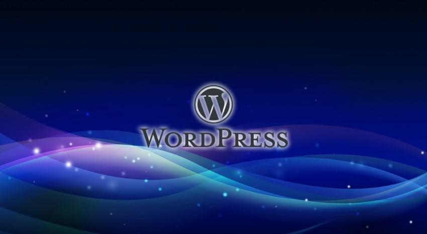 【WordPress】get_template_part()で変数を受け渡す方法