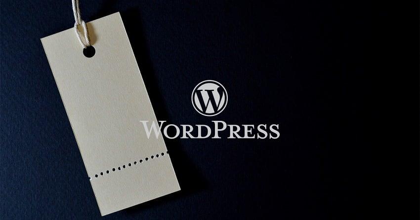 【WordPress】head内の不要なタグをfunctions.phpで削除する方法