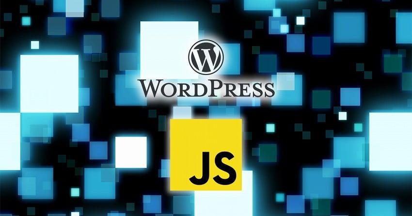 【WordPress】JavaScriptファイルを正しく読み込む方法