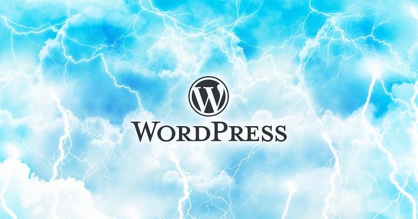 Web制作・ブログでよく使うおすすめWordPressプラグイン 8選