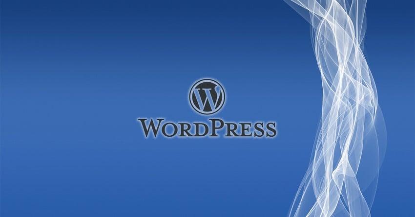 【WordPress】サイドバーを切り替えるカスタマイズ方法