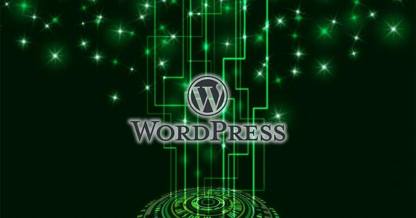 【WordPress】管理画面のユーザー一覧で検索項目を追加する方法