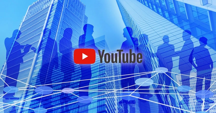 どんなサービス?おすすめビジネス系YouTubeメンバーシップ 7選 + 1