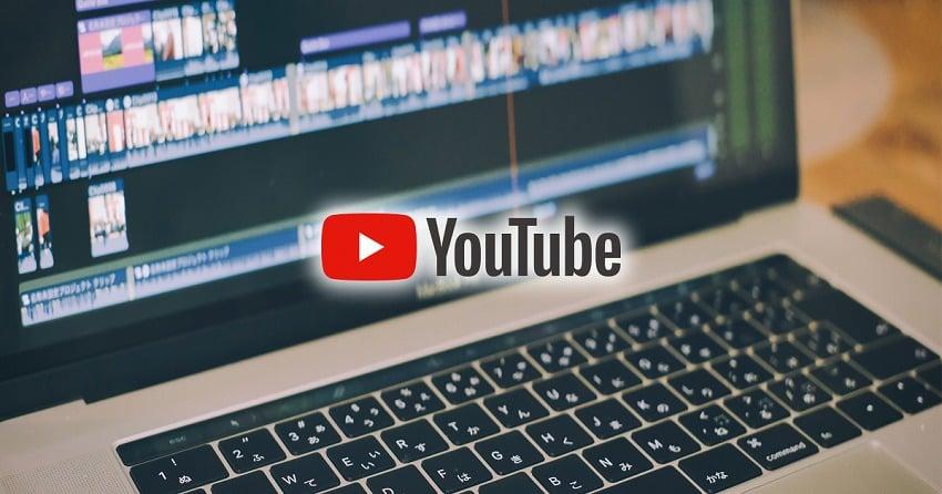 【2020年】おすすめビジネス系YouTuber4選 + おすすめ動画 【IT】